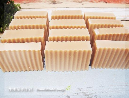 茶樹家事皂(有添加茶樹純精油)  1200g