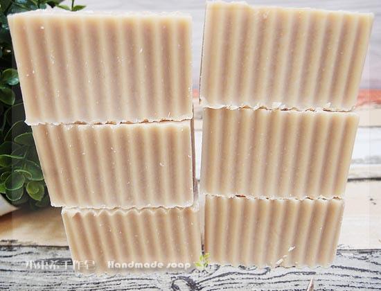 茶樹家事皂(有添加茶樹純精油)  600g