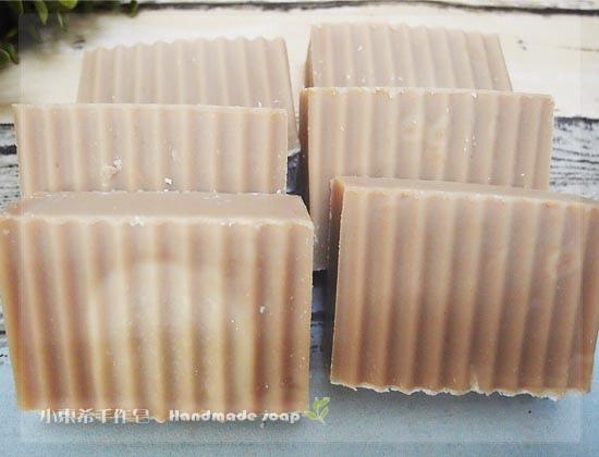 甜蜜家事皂(有添加甜橙純精油) 600g