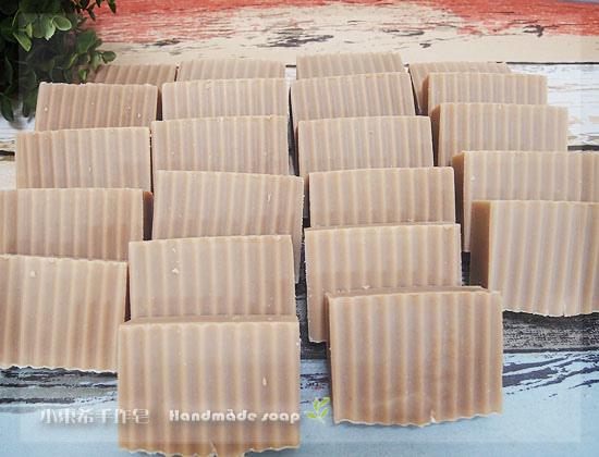 椰子家事皂(無精油無味)  1200g *2