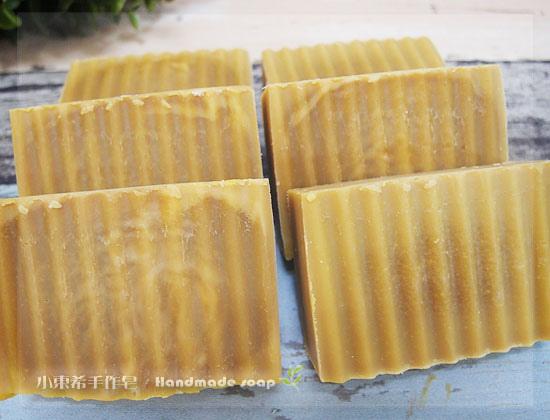 香茅艾草平安皂 3m+ 600g