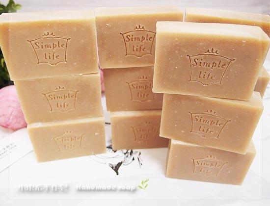 榛果嫩白洗面皂.玉容散1200g