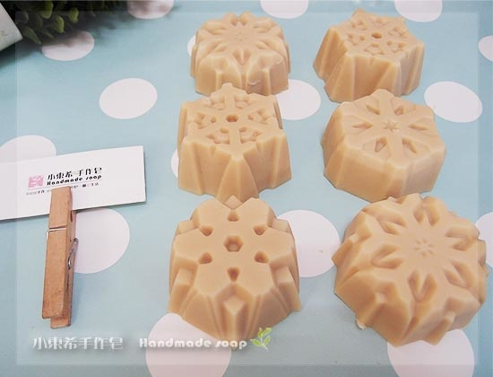 茶樹洗手皂 0m+600g