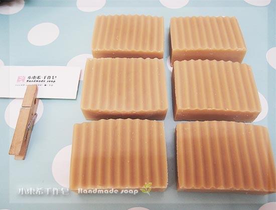 椰子家事皂(無精油無味)600g