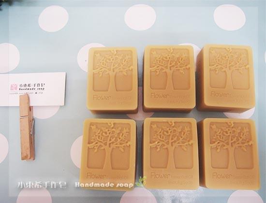 純橄欖油皂(無精油無味) 0m+ 600g