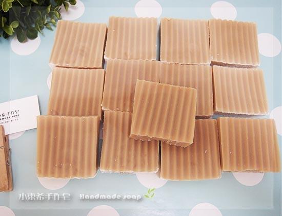 椰子家事皂(無精油無味)1200g