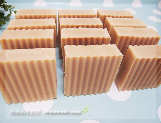 甜蜜家事皂(有添加甜橙純精油)1200g