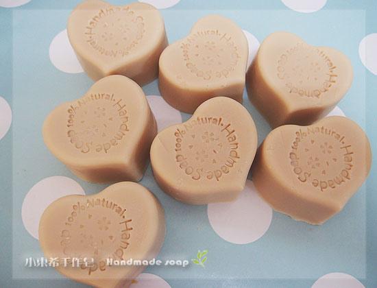 茶樹洗手皂 0m+ 600g