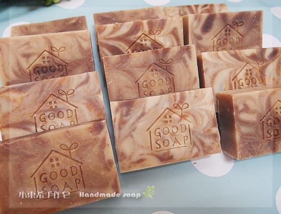 法國馬賽皂(無精油無味) 0m+ 1200g1050元 何首烏洗髮皂1200g
