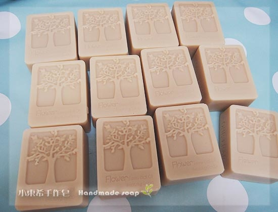 茶樹洗手皂 0m+1200g