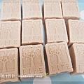 法國馬賽皂(無精油無味) 0m+ 1200g