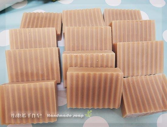 椰子家事皂(無精油無味)1200