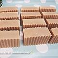 茶樹家事皂(有添加茶樹純精油)1200g