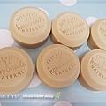 純橄欖油皂(無精油無味) 0m+600g