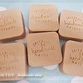 法國馬賽皂(無精油無味) 0m+600g