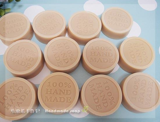 法國馬賽皂(無精油無味) 0m+ 600g