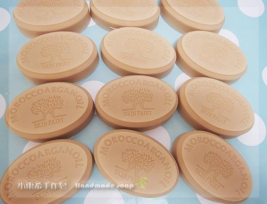 法國馬賽皂(無精油無味) 0m+1200g*3= 3600g