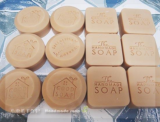 (圓形)法國馬賽皂(無精油無味) 0m+600g %2F%2F(方形)柔膚嬰兒皂(無精油無味) 0m+600g