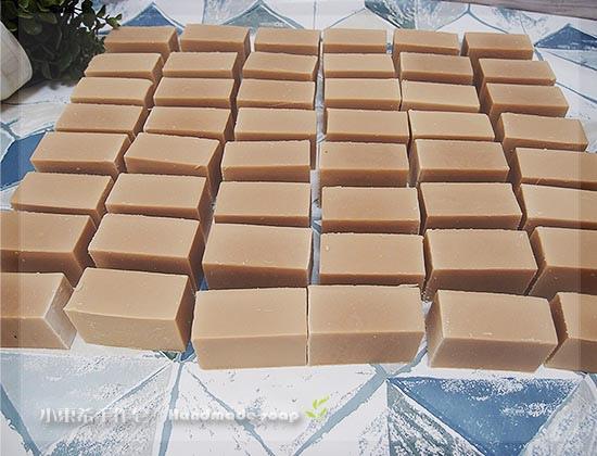 法國馬賽皂(無精油無味) 0m+4800g