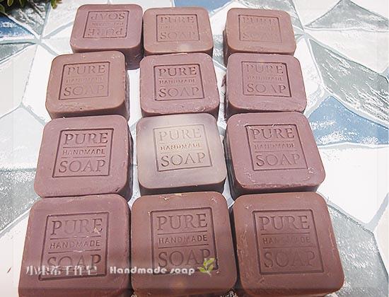 紫草修護皂 0m+1200g
