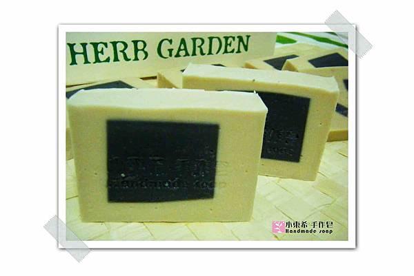 馬賽紫草皂600g