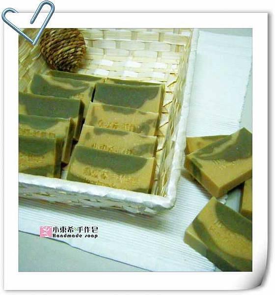 綠石泥乳皂4.jpg