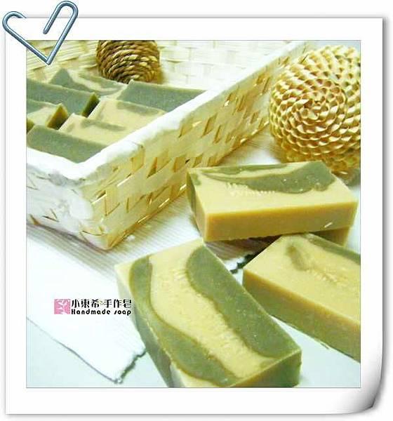 綠石泥乳皂2.jpg