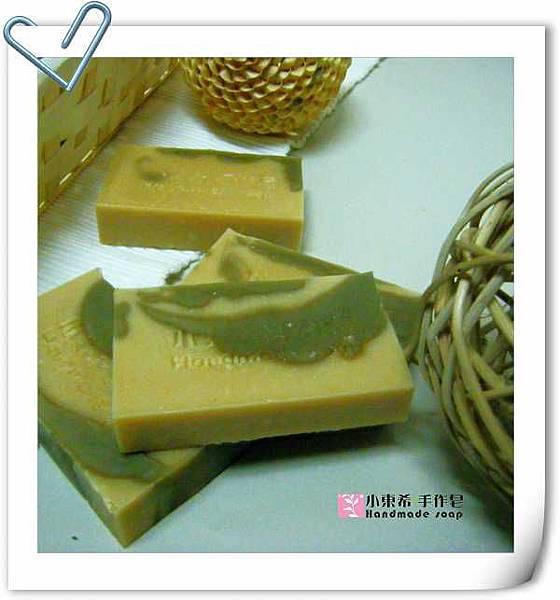 綠石泥乳皂3.jpg