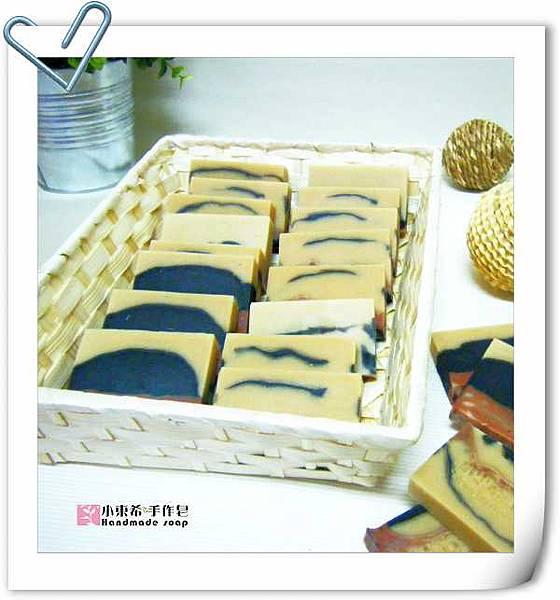 備長炭抗菌乳皂3.jpg