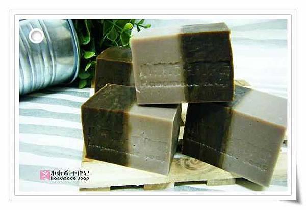 蘆薈紫草皂4.jpg