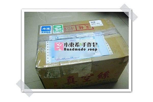 母乳冰棒含袋總重5567g共16包