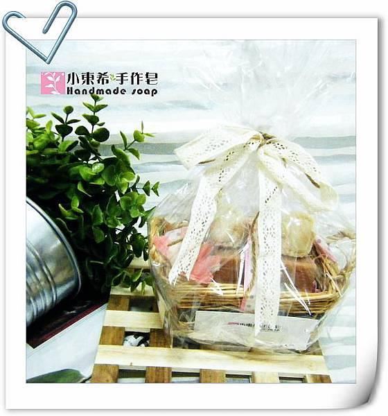 500元彌月禮盒
