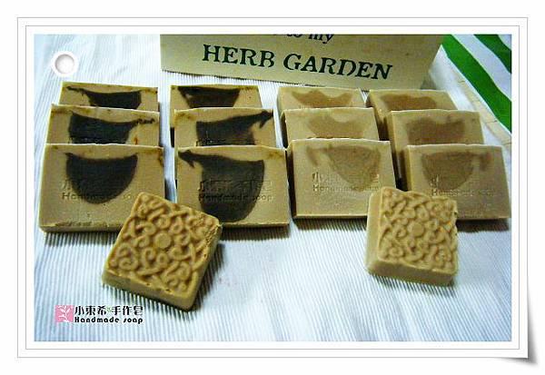 金盞花修護寶貝皂600g白石泥洋甘菊600g