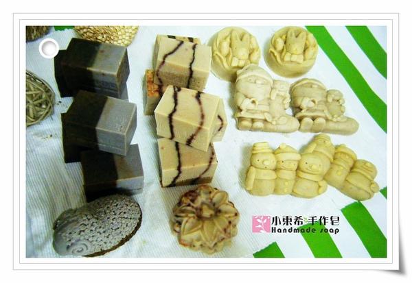 蘆薈紫草舒緩皂600g玫瑰滋養皂600g燕麥乳油木寶貝皂600g