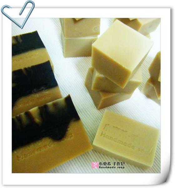 何首烏洗髮皂600g茶樹洗手皂600g