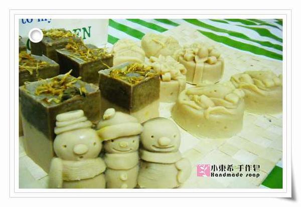 金盞花修護寶貝皂600g玫瑰杏桃嫩白皂600g