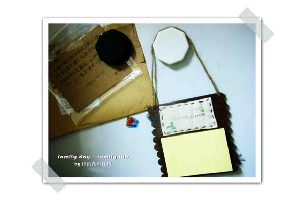 2010聖誕交換禮物(菲娘贈)