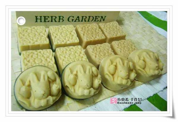 葡萄籽清爽皂600g茶樹洗手皂600g