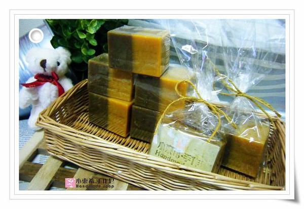 第二批母乳皂香茅艾草平安皂600g