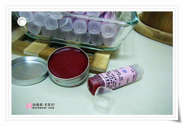 2代紫草膏新包裝12g及5g