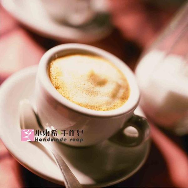 咖啡a.jpg