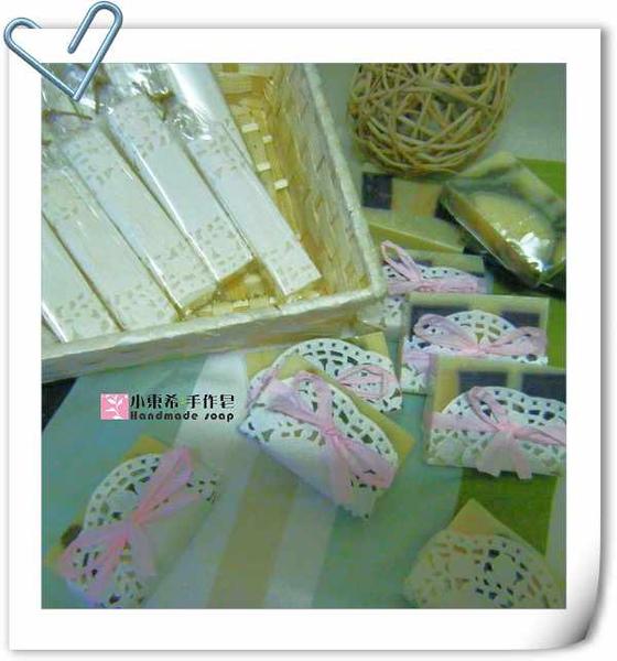洗髮皂及馬賽紫草皂3.jpg