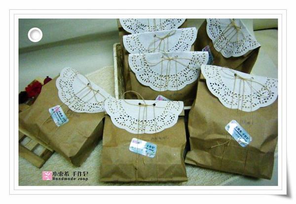 第二批母乳皂100/01/25已寄出