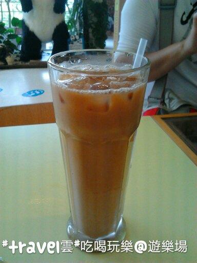 石尚cafe