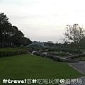 慈湖紀念雕塑公園