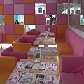 DDC CAFE