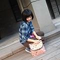 Uma hana. zakka三用包