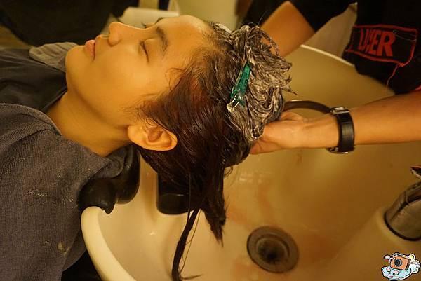 Moon Hair Studio