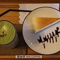 墨咖啡 INK COFFEE 首圖.JPG