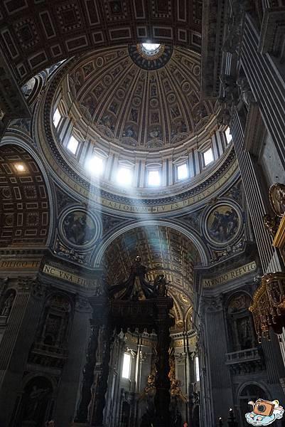 聖彼得大教堂